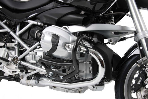 BMW R 1200 R Protection - Engine Guard