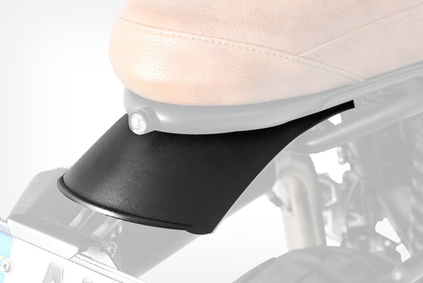 BMW R Nine T Styling - Rear Fender Mudguard.