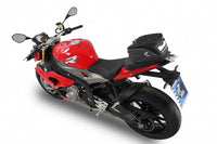 BMW S1000R Carrier - Sports Rack - Motousher