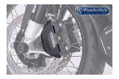 BMW F 900 R / XR Protection - Caliper Brake Guard (Front)