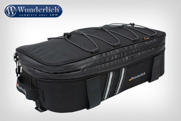 BMW R1200GS Luggage - Top