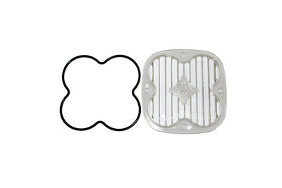 Replacement Diffraction Lens for Baja Designs (pc)