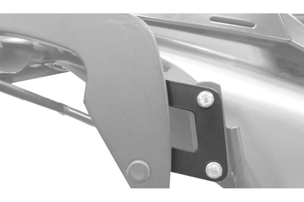 C-Bow Sliding Brackets - Motousher