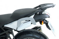 BMW Sport K 1300 S Sidecases Carrier - C-Bow.