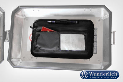 Universal - Top Box Lid soft case
