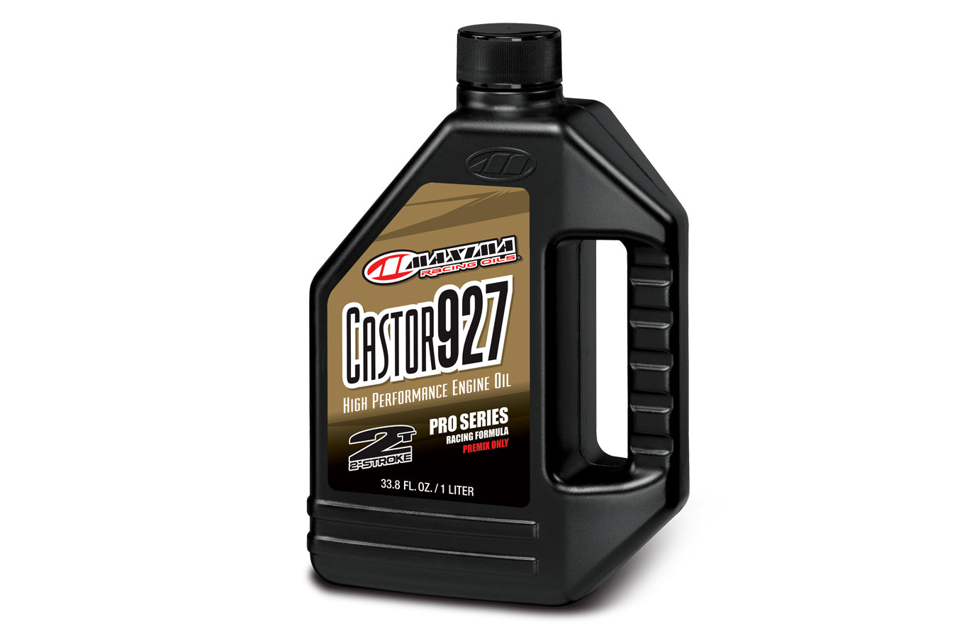 Two Stroke Oils - Maxima USA