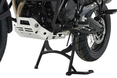 BMW F800GS Stand - Centre Stand