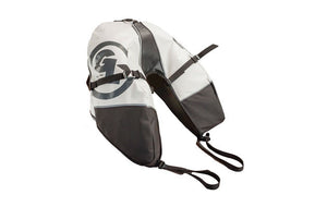 Side Soft bags 39L Coyote.