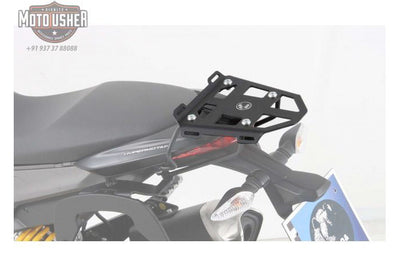 Ducati Hypermotard 821 SP Carrier - Mini Rack