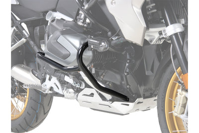 BMW R1250GS Protection - Engine Guard