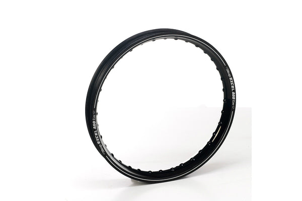 Excel Rims - A60 Series (Spoked) - Motousher