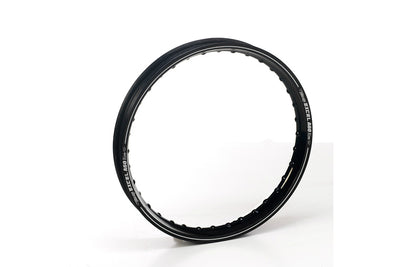 Excel Rims - A60 Series (Spoked)