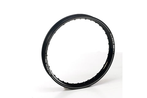 Excel Spoked Rims - A60 Series