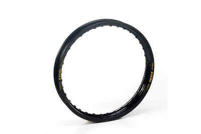 RE Himalayan Excel Spoked Rims - Signature Series