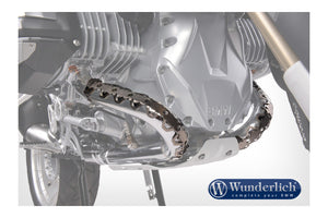 "BMW R1200GS Protection - Header Pipe Protector ""Dakar"""