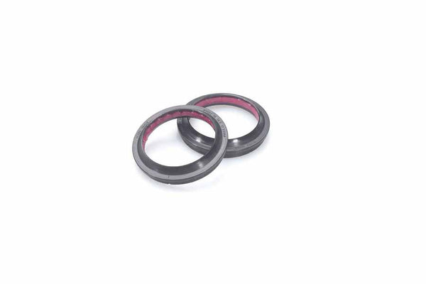 Fork Dust Seals Pair (57-115).
