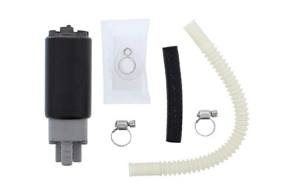 Fuel Pump Kit (47-2017).