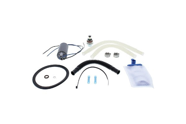 Fuel Pump Kit (47-2030).