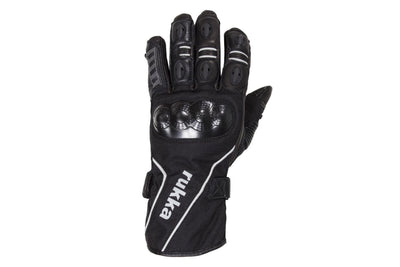 Gloves - AirventuR | D30 Protection