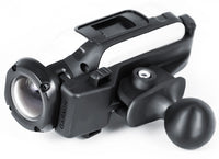 "RAM Camera - Adapter for Garmin VIRB™ + 1"" Ball"