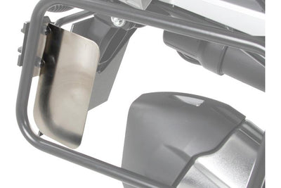BMW R1250GS Protection - Heat protection