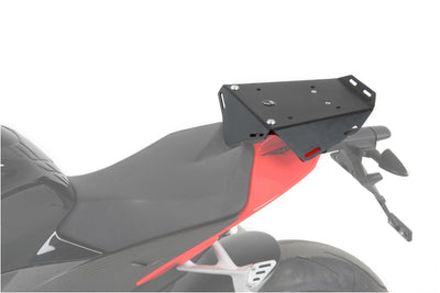 Aprilia Tuono V4 1100 Factory Carrier - Sports Rack