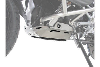 BMW R1250GS Protection - Skid Plate