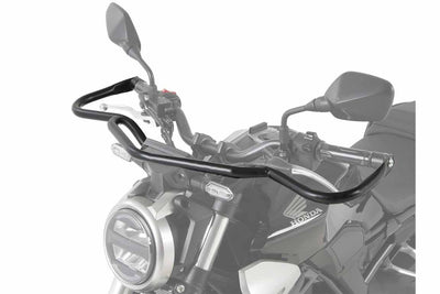 Honda CB 300R Protection - Front Handle Bar Protection