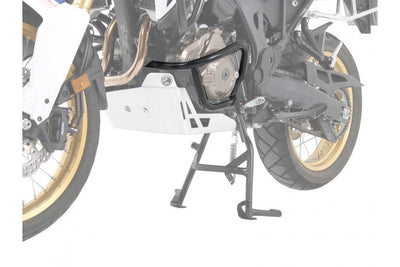 Honda Africa Twin Protection - Engine Guard