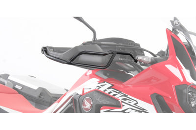 Honda Africa Twin Protection - Hand Guard