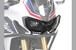 Honda Africa Twin Protection - Head light Guard