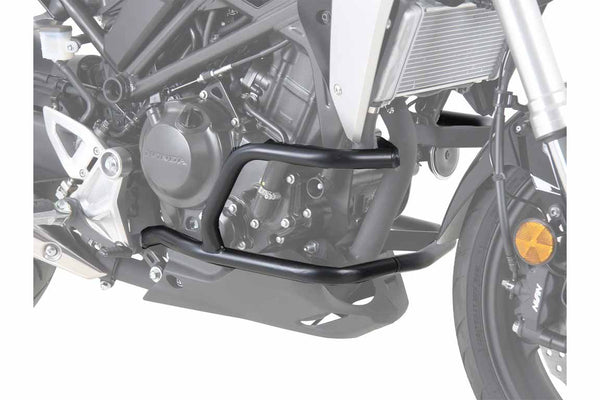 Honda Cb 300R Protection - Engine Guard.