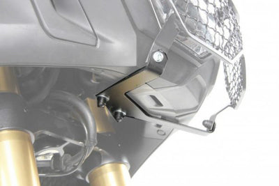 Honda Africa Twin Protection - Head light Guard - Adaptor