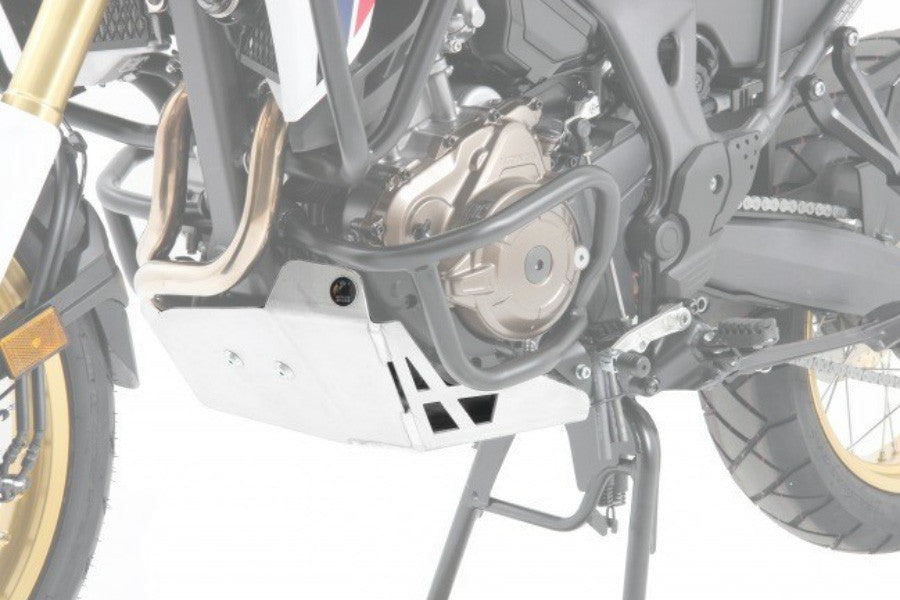 Honda Africa Twin Protection - Engine Skid / Sump Plate