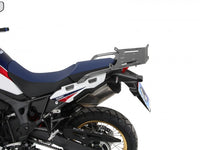 Honda Africa Twin Carrier - Rear Enlargement