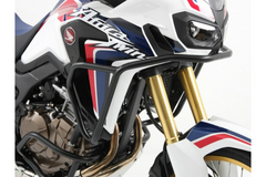Honda Africa Twin Protection - Tank Guard