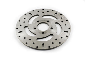 Brake Rotors MD Series (MD532).