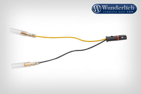 Indicator Wiring - Electrics Kit