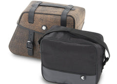 Saddlebags Inner Bags