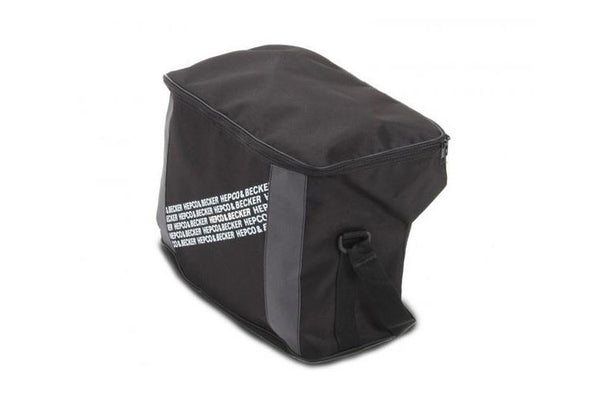 Inner bag 37 for Xplorer Cutout Aluminium - Motousher