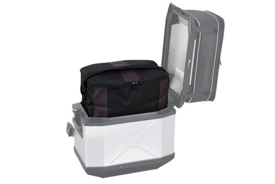 Xplorer Side case Inner bag