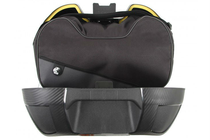 Sidecases Inner bag for Orbit ( Pc)