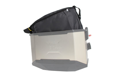 Sidecases Inner bag - Xceed Cases