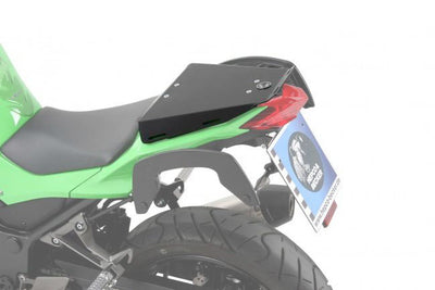 Kawasaki Ninja 300 Carrier - Sports Rack