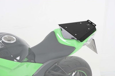 Kawasaki Ninja ZX 10R Carrier - Sports Rack
