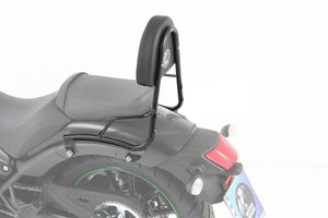 Kawasaki Vulcan S Ergonomics - Backrest (w/o Small Carrier)
