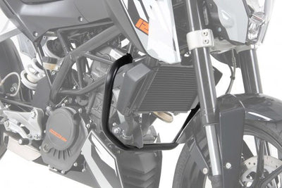 KTM Duke 200 Protection - Engine Guard