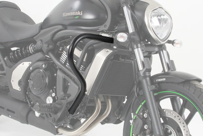 Kawasaki Vulcan S Protection - Engine Guard
