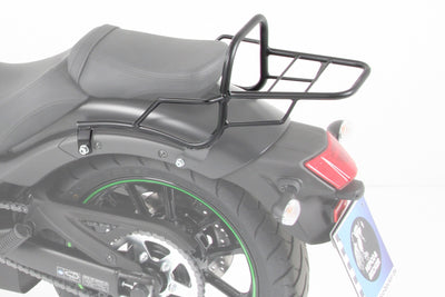 Kawasaki Vulcan S Luggage - Top Case Carrier