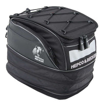 Street bag 07-12L for Sport and Mini Rack